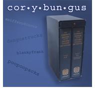corybungus_play_by_stephen_bittrich_btn